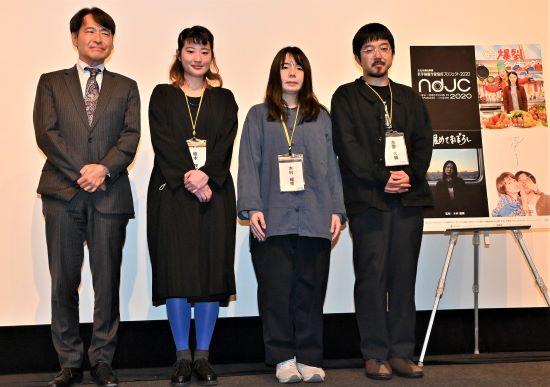 ndjc2020合評上映会-550.JPG