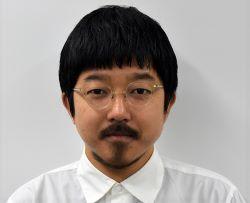 ndjc2020-inta-shigaya-2.jpg