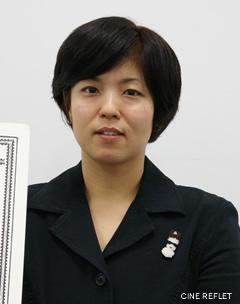 nishinoyukihiko-Di-2.jpg