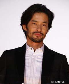 nishinoyukihiko-take-1.jpg