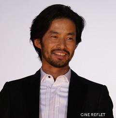 nishinoyukihiko-take-2.jpg
