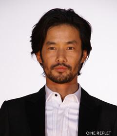 nishinoyukihiko-take-3.jpg