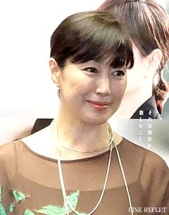 omiokuri-s-takashima-240-1.jpg