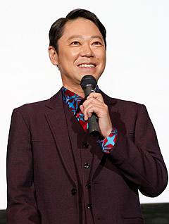 ontako-bu-abe-240-1.jpg
