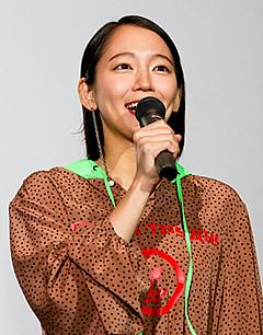 ontako-bu-yoshioka-240-1.jpg