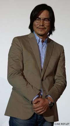 otokonoishou-bu-3.jpg