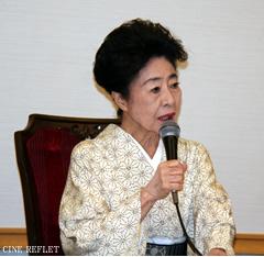 popura-nakamura-3.jpg