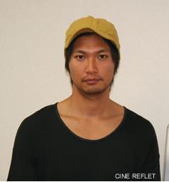 sakurahime-aoki-1.jpg