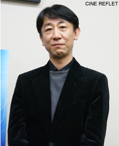 sayonara-de-s1.jpg