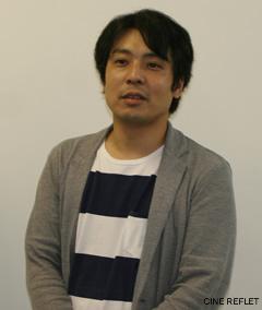 setouchi-d-2.jpg