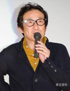 shazai-mizuta1.jpg