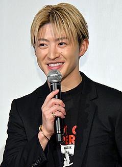 sonoshunkan-bu-T-240-2.jpg