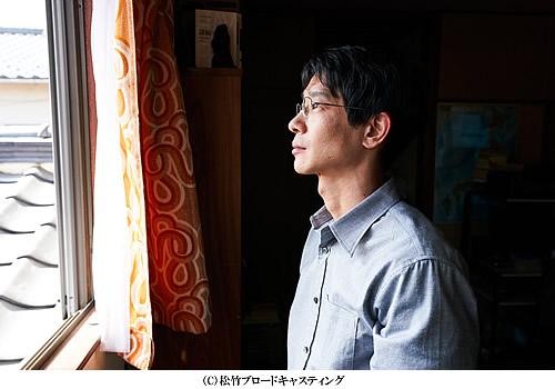 suzukike-500-3.jpg