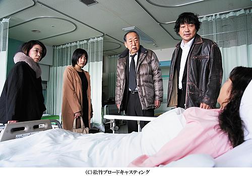 suzukike-500-4.jpg