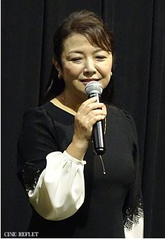 suzukike-bu-240-2.jpg
