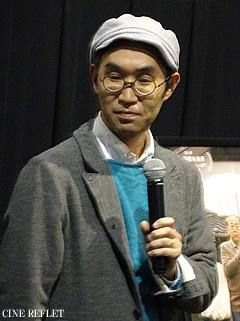 suzukike-bu-240-3.jpg