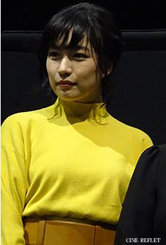 suzukike-bu-240-4.jpg