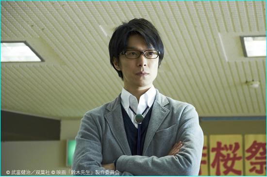 suzukisensei-1-1.jpg