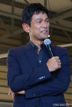 tenkuu-s-eguchi-2.jpg