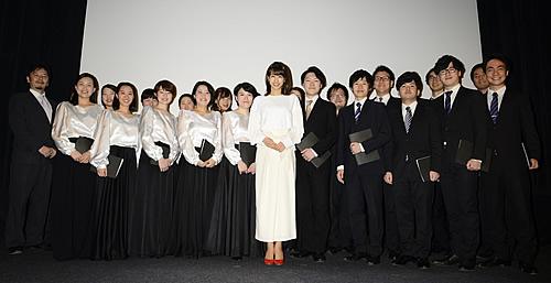 tenshini-ivent-500-2.jpg