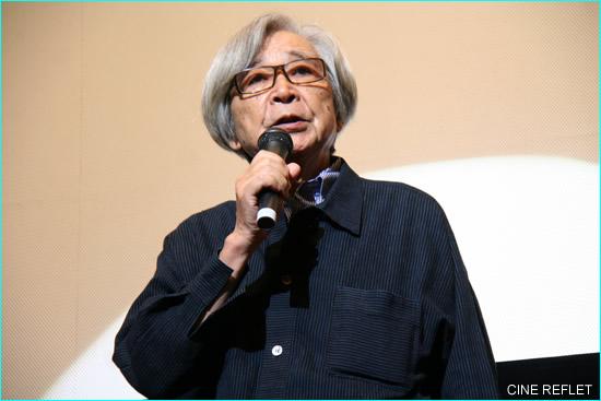 tokyokazoku-di-1.jpg