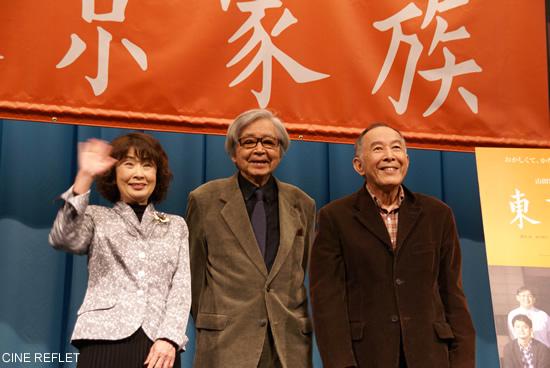 tokyokazoku-s1.jpg