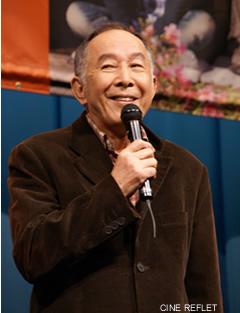 tokyokazoku-s4.jpg