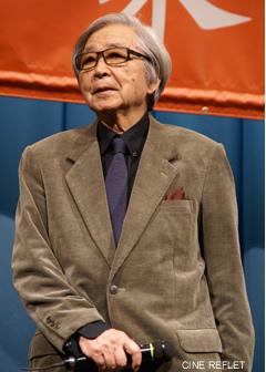 tokyokazoku-s5.jpg