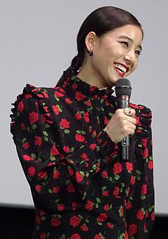 toriko-bu-araki-240-3.jpg