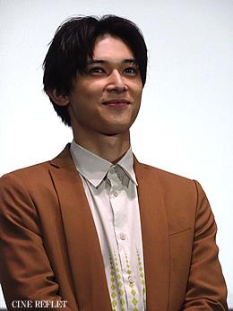 toriko-bu-yosizawa-240-2.jpg