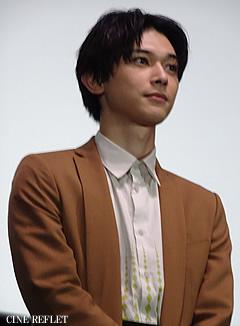 toriko-bu-yosizawa-240-4.jpg