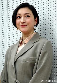 uso800-s-hirosue-1.jpg