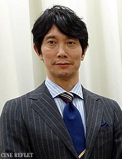 uso800-s-sasaki-2.jpg