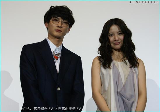 yokomichi-550.jpg