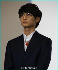 yokomichi-s1.jpg