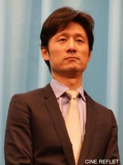yurusarezaru-ri-1.jpg
