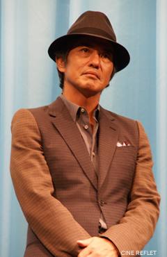 yurusarezaru-satou-1.jpg