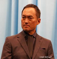 yurusarezaru-watanabe-2.jpg