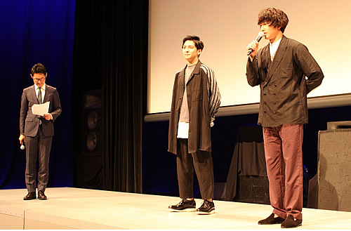 yuzai-bu-500-1.jpg