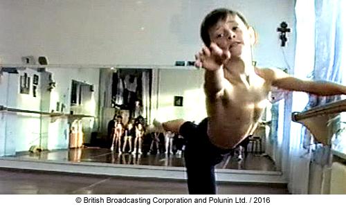 Dancer-500-4.jpg