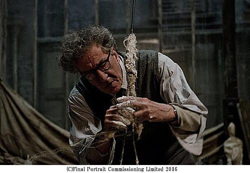 Giacometti-500-1.jpg
