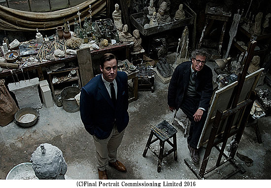 Giacometti-550.jpg
