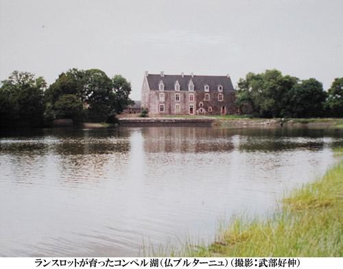KA-takebe-2.jpg