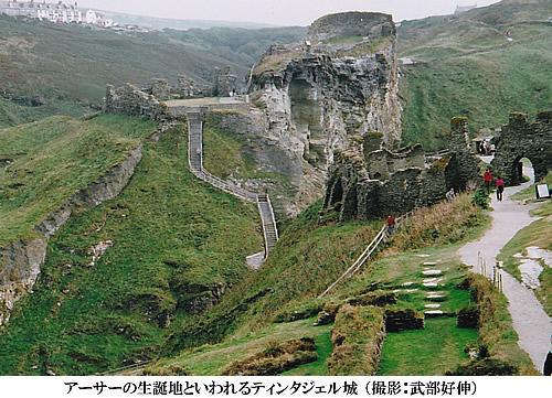 KA-takebe-5.jpg