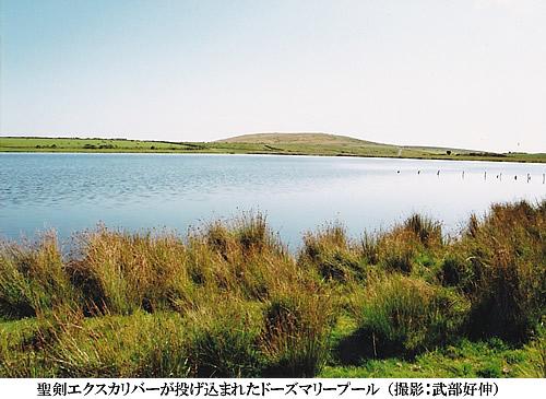 KA-takebe-7.jpg
