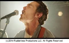 Rudderless-2.jpg
