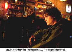 Rudderless-3.jpg