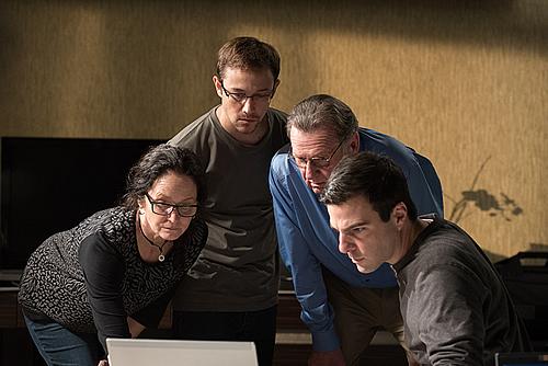 Snowden-500-3.jpg