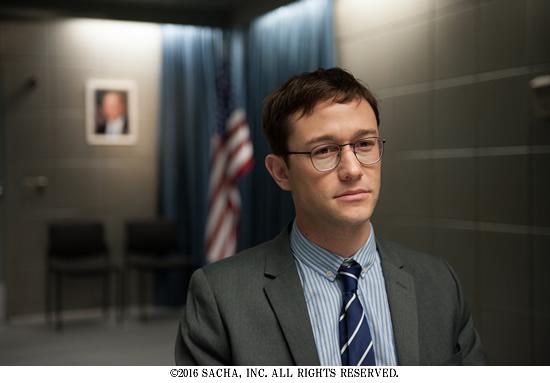 Snowden-550.jpg