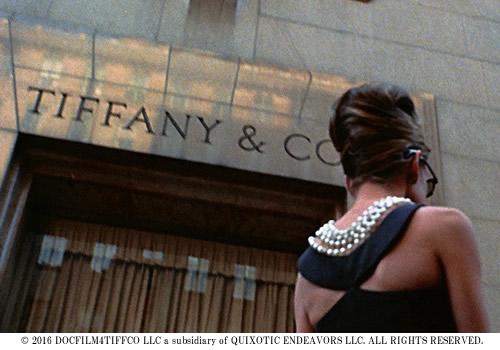 Tiffany-550.jpg